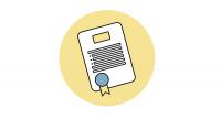 تحويل الملفات من صيغة pdf إلى صيغة الورد word