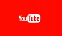 اشخاص متفاعلون على اليوتيوب 500 واحد من مشاهدات واعجابات واشتراك 100% مع ضمان