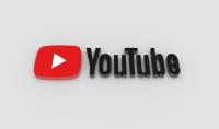 سأفتح لك قناة يوتوب إحترافية من الألف إلى الياء   ادخل لترى المميز