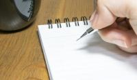 كتابة اعلان ووصف دقيق للمنتج