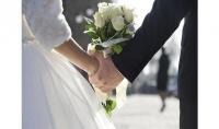 مونتاج أعراس بالاضافه إلى عمل كليب للعرس