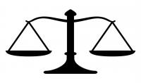 تقديم نصائح و استشارات قانونية
