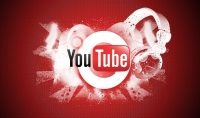 اقوم بي انشاء مقدمه لي فيديو يوتيوب