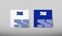 مرحبا انا ياسر السلام مصمم شعارات احترافية سوف اقدم لك عزيزي الزبون خدمة تصميم شعار احترافي