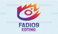 مصمم logo محترف