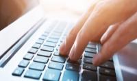 كتابة مقالات وروبورتاجات وأخبار حصرية وتفريغ التسجيلات