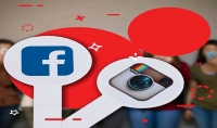 التسويق عبر الفايسبوك و انستغرام