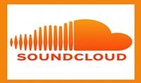 اضافة 500 متابع حقيقي لحسابك في sound cloud
