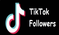 بتزويد 2000 متابع علي حسابك الشخصي فى تيك توك حقيقي 100%