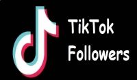 بتزويد 2000 متابع علي حسابك الشخصي فى تيك توك حقيقي