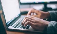 إدخال بيانات علي word | PowerPoint | موقعك أو متجرك