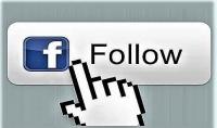 اقدم لك 500 متابعين حقيقي لملفك الشخصي علي فيسبوك مقابل 5 دولار فقط لا غير