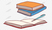 تلخيص الكتب والمقالات