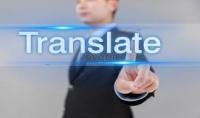 ادخال البيانات على برامج اوفيس الترجمة الكتابية والصوتية