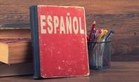 سأقدم لك أكثر من 200 كتاب إلكتروني احترافي باللغة الإسبانية