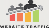 زيادة زيارات موقعك 5000 زيارة