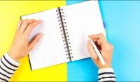 اكتب لك مقالات في اي مجال تريد