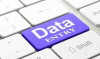 إدخال البيانات إلى word و Excel