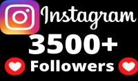 زيادة متابعين حسابك في إنستغرام   Instagram