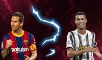 ملخصات كرة القدم لليوتيوب