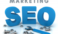 تقرير SEO شامل ومفصل عن موقعك أو مدونتك الإلكترونية.