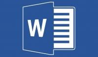 إدخال البيانات من صور أو PDF لـ Excel أو Word باللغتين العربية أو الإنجليزية