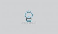 تصميم شعار احترافي لشركتك او لمؤسستك بتصميم كما تريده