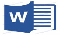 تقديم خدمة تفريغ المحتوى المكتوب باليد الى Word او PDF بكل احترافية  تنسيق  نظام ودقة.