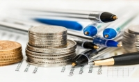 التحليل المالى للقوائم المالية لعام واحد