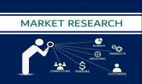 سأقوم بإجراء أبحاث السوق وتحليل المنافسين