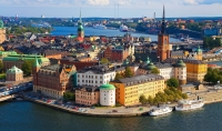 تعلم اللغة سويدية ب اسهل طريقة و مضمونة ١٠٠%