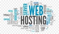 دورة الربح من استضافات المواقع Start Web Hosting Business