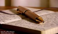 كتابة المقالات_ القصص