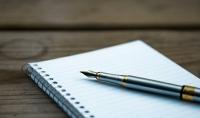 كتابة مقال 400 كلمة او اكثر حسب طلبك بطريقة إحترافية يتوافق مع السيو والبحث وحصري في أي مجال