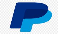 انشاء حساب Paypal