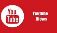 تزويد 1000 مشاهدة حقيقية عرب او اجانب علي فيديو فى اليوتيوب انت اللي بتحدد البلد ضمان 100% مدي الحياة
