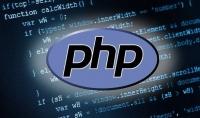 تدقيق وتصحيح الأخطاء والمشاكل في كود PHP بدقة عالية