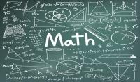 شرح وحل واجبات رياضيات