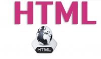 تصميم صفحات ويب بإستخدام اكواد HTML