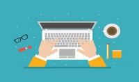 ادخال البيانات الى اي برنامج و عمل رسوم بيانية  لغة عربية