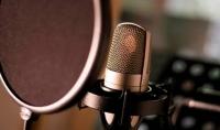 تقديم الخدمات الصوتية الافضل لك مقابل اقل سعر.