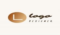تصميم شعارات محترفه_design pro logo
