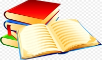 تصحيح لغوي دقيق واحترافي وإعادة صياغة ممنهجة علميا لأي كتاب أو بحث مقابل خمسة دو لارات لكل ألف كلمة