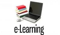 شرح أى مادة دراسية لجميع الصفوف التعليمية باللغتين العربية والانجليزية
