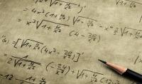 حل مسالة رياضيات و شرحها شرح وافي للصفوف الابتدائية و الاعدادية