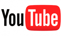 200 فيديو شير على مواقع التواصل الاجتماعي