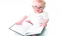 ملخص تعليم الأطفال والرضع القراءة حسب منهج جلين دومان