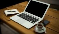 مساعدتك في كتابة روايتك أو قصتك أو السيناريو الخاص بك
