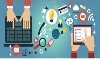 كتابة محتوى ايميل يزيد من تفاعل عملائك مع موقعك او منتجك