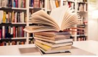 تلخيص كتب مدرسية  تلخيص كتب جامعية  تلخيص أبحاث